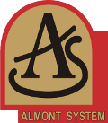 Almont System