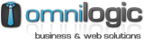 Omnilogic - business and web solutions