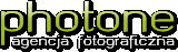 Photone - agencja fotograficzna